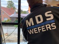 mds-wefers-montage-01